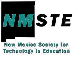 New Mexico Digital Learning Day link